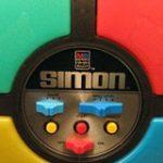 Simon Says make a small business website